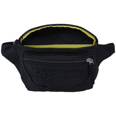 Pochete Reebok Le Waistbag