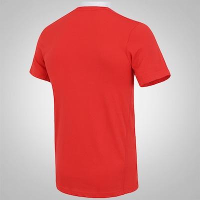 Camiseta adidas Flamengo - Masculina