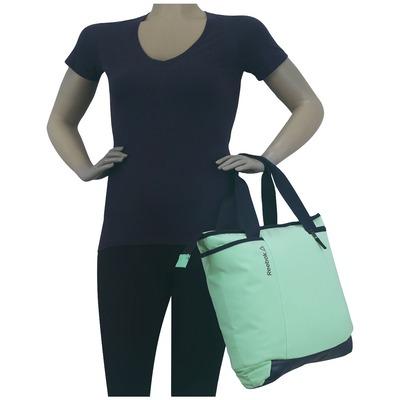 Bolsa Reebok OS Walk W City Bag