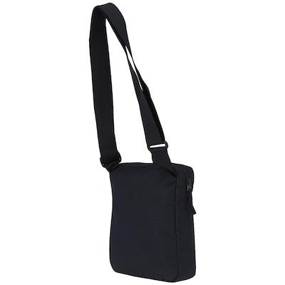 Bolsa Reebok SE City Bag