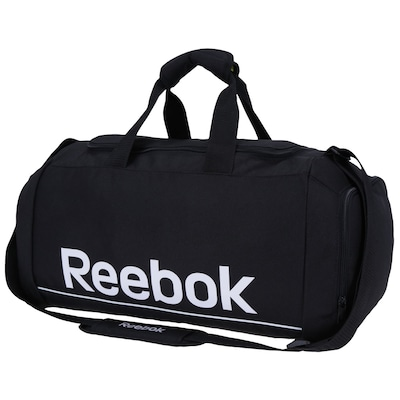 Mala Reebok Spor Roy Small Grip