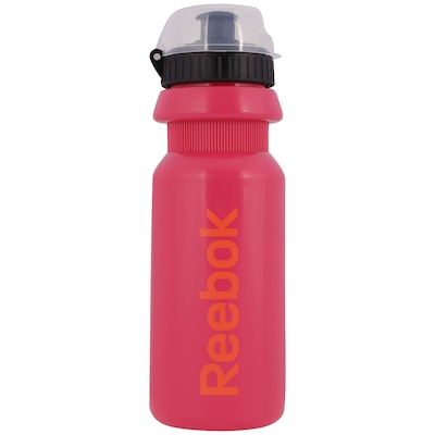 Squeeze Reebok Water Bottle 500