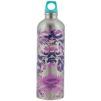 Squeeze Reebok Studio Water Bottle