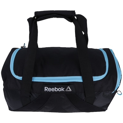 Mala Reebok Os Small Grip