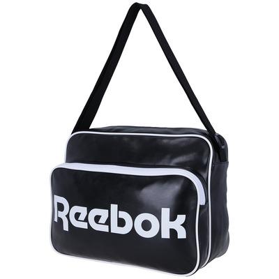 Bolsa Reebok CL Roy Shoulder