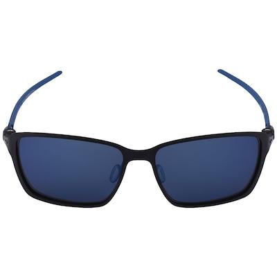 Óculos de Sol Oakley Tincan Carbon Iridium - Unissex