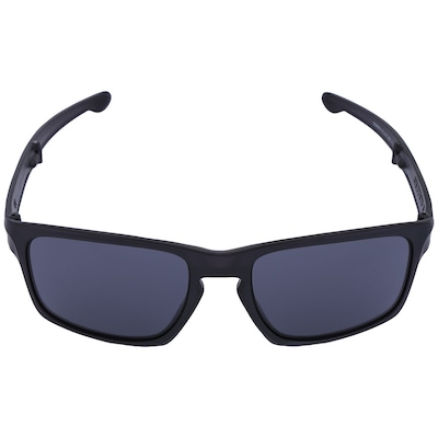 Óculos de Sol Oakley Sliver F - Unissex
