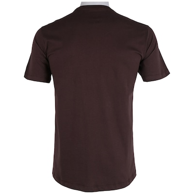 Camiseta Element Natives – Masculina