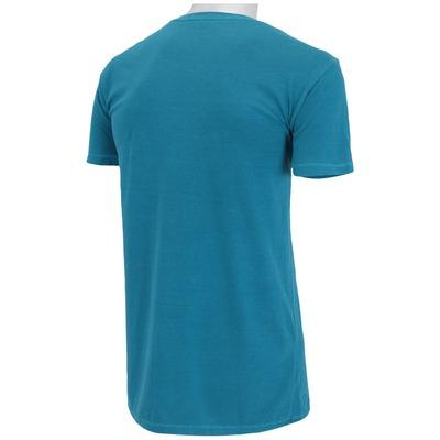 Camiseta Element Cheers - Masculina