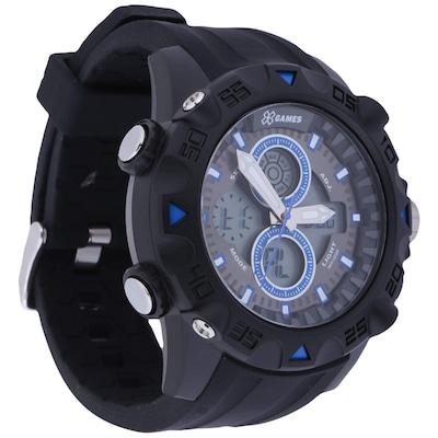Relógio Masculino Analógico Digital X Games XMPPA154