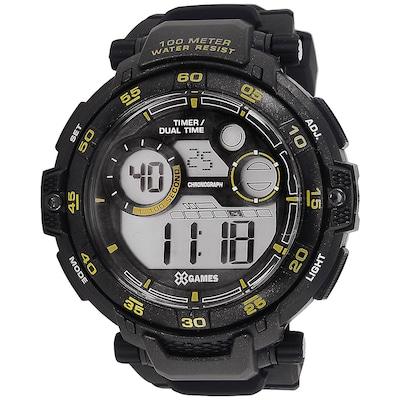 Relógio Masculino Digital X Games XMPPD271