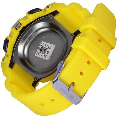 Relógio Masculino Analógico Digital X-Games XMPPA161