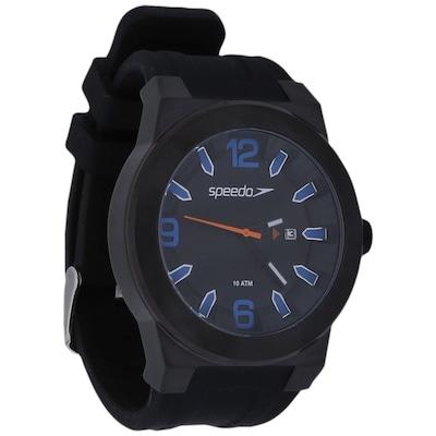 Relógio Masculino Analógico Speedo 60067G