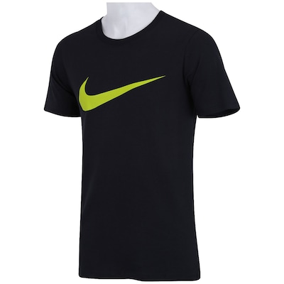 Camiseta Nike Chest - Masculina