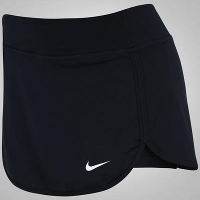Short Saia Nike Straight Court Skirt - Feminino