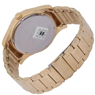 Relógio Unissex Analógico Speedo 64012L