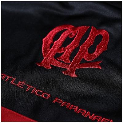 Agasalho do Atlético Paranaense - Masculino