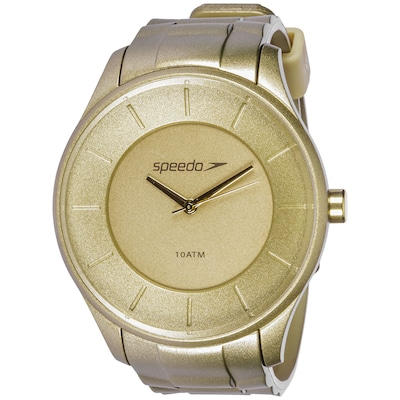 Relógio Analóico Speedo Simpl 80575L0 - Unissex