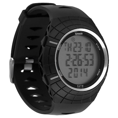 Monitor Cardíaco Speedo 66002G0