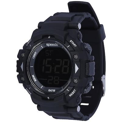 Relógio Digital Speedo 81073G0 - Masculino