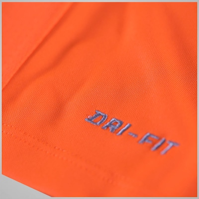 Camiseta Nike Flash TRNG - Masculina