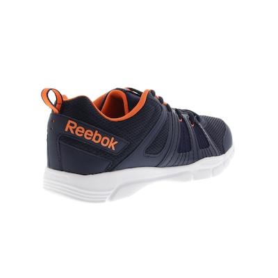 Tênis Reebok Trainfusion RS 4.0 - Masculino