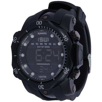 Relógio Digital Speedo 81078G0 - Masculino