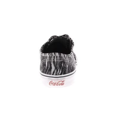 Tênis Coca-Cola Kick Animal Onbre - Feminino