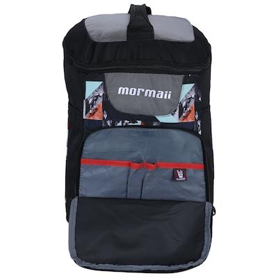 Mochila Mormaii Mossel Bay 78806