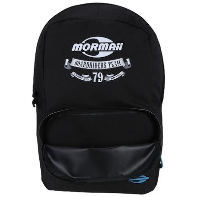 Mochila Mormaii Soul 80303