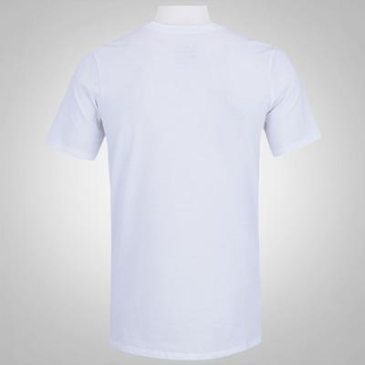 Camiseta Nike WaterColor – Masculina