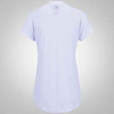 Camiseta Oxer Classic New - Feminina