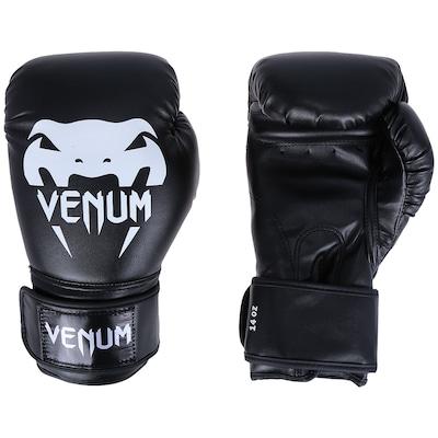 Luvas Venum Contender Boxing Gloves 14 OZ