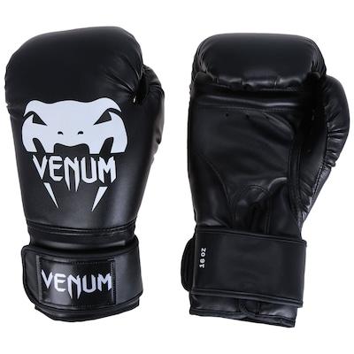 Luvas Venum Contender Boxing Gloves 16 OZ
