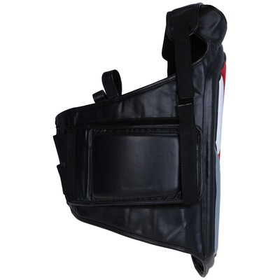 Protetor de Tórax Venum Shield