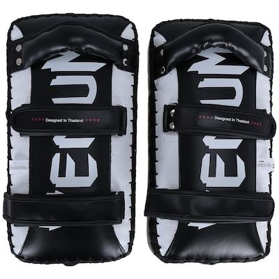 Aparador de Chute Venum Premium Synthetic Leather