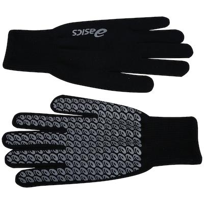 Luvas Asics Everyday Liner Gloves – Adulto