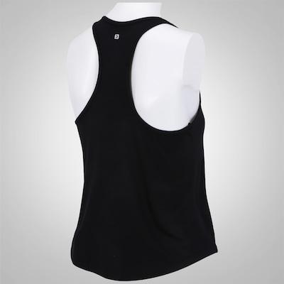 Camiseta Regata Oxer Touch - Feminina