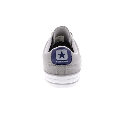 Tênis Converse All Star Star Player EV OX - Masculino