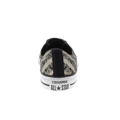 Tênis Converse All Star CT AS OX 3784 - Feminino