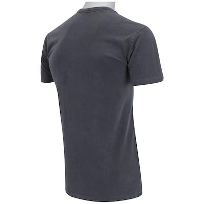 Camiseta Oakley Supply – Masculina