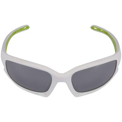 Óculos para Ciclismo Bike Attitude HS14020 - Adulto