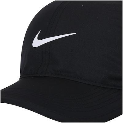 Boné Nike Featherlight - Strapback - Adulto