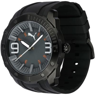 Relógio Analógico Puma 96249GP - Masculino
