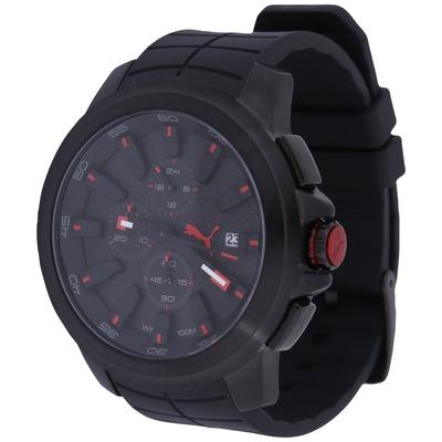 Relógio Masculino Analógico Puma 96250G