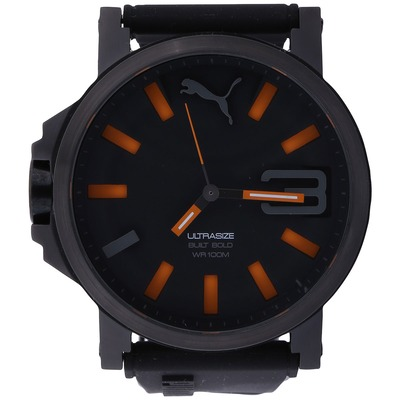 Relógio Masculino Analógico Puma 96252G