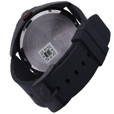 Relógio Masculino Analógico Puma Com Calendário 96256g
