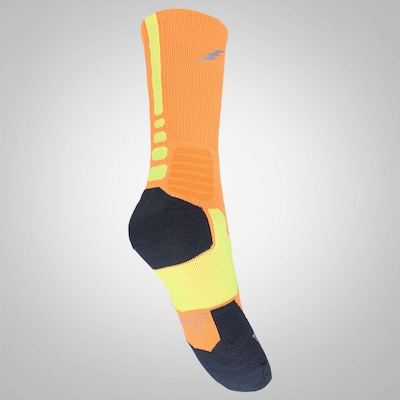 Meia Nike KD Hyper Elite - Adulto