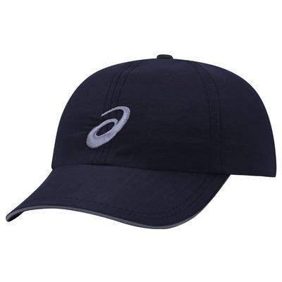 Boné Asics Sun Protect Cap - Strapback - Adulto