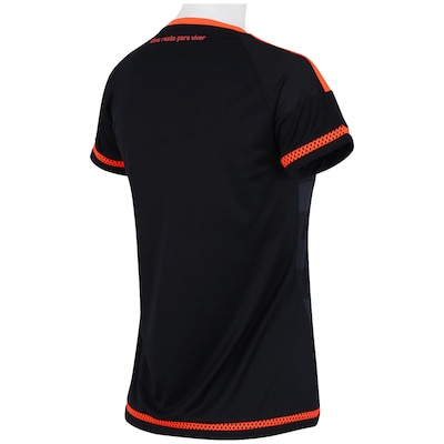 Camisa do Sport II s/n° 2015 adidas - Feminina